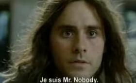 Mr. Nobody - Bild 26