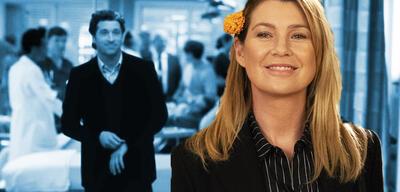 Grey's Anatomy: Trailer zur 15. Staffel auf ProSieben