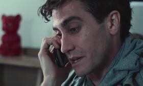 Stronger mit Jake Gyllenhaal - Bild 4