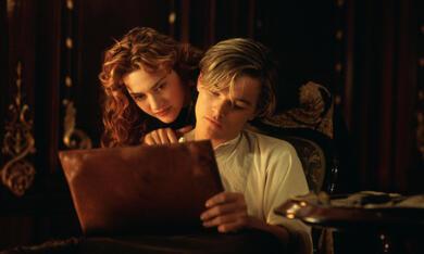 Titanic - Bild 2