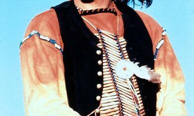 Der mit dem Wolf tanzt mit Kevin Costner - Bild 3