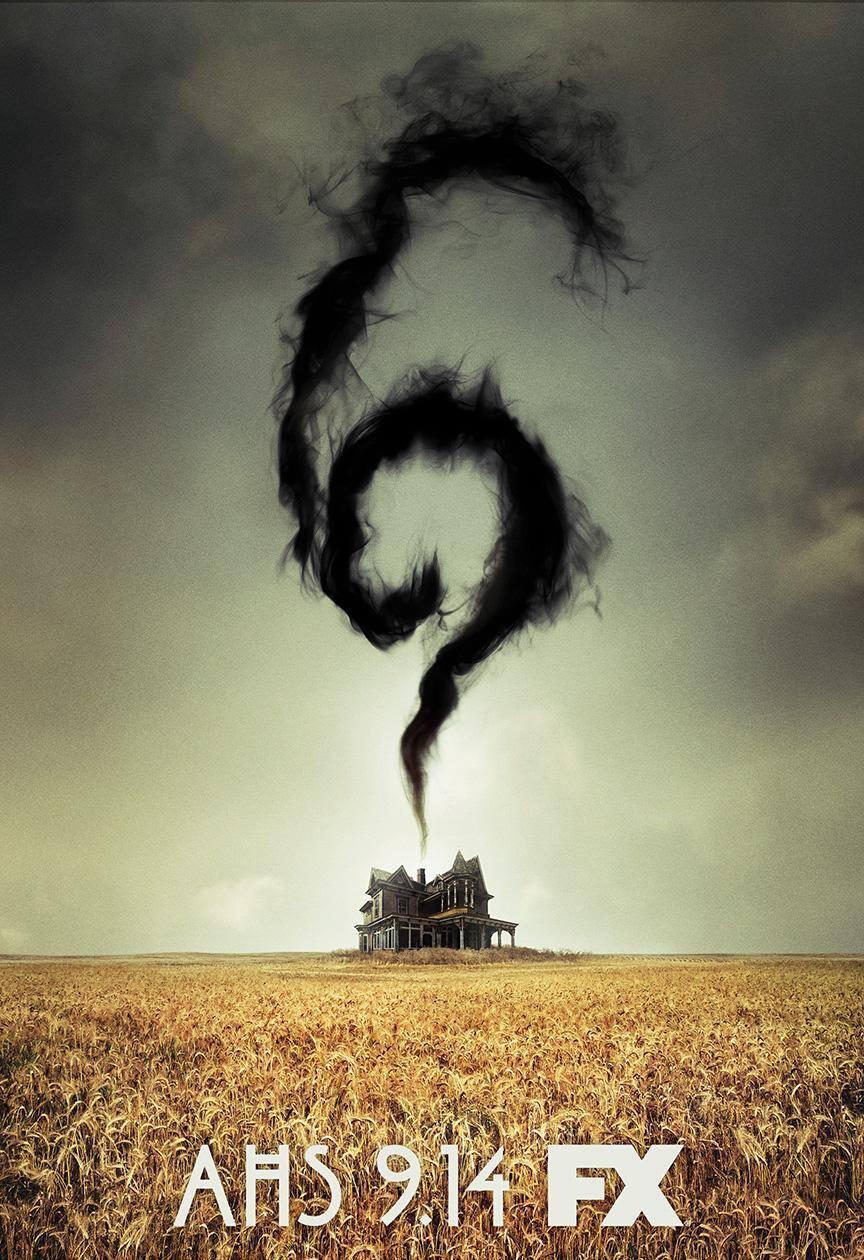 American Horror Story Serien Stream