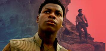 Bild zu:  Star Wars 9: The Rise of Skywalker