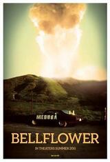 Bellflower - Poster