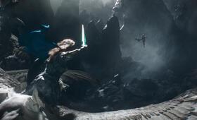 Thor 3: Ragnarok - Bild 78