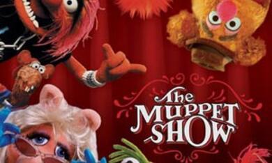 Die Muppet Show - Bild 2