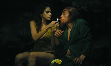 Holy Motors - Bild 4