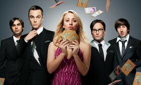 The Big Bang Theory - Bild 49