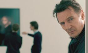 Unknown Identity mit Liam Neeson - Bild 85