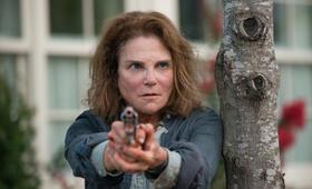 Tovah Feldshuh in The Walking Dead - Bild 4