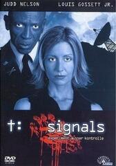 Signals - Experiment außer Kontrolle