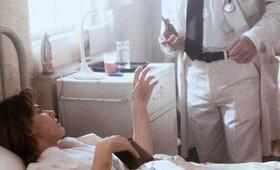 Das Netz mit Sandra Bullock - Bild 5