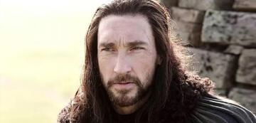 Neuer Sauron in Herr der Ringe-Serie?: Joseph Mawle in Game of Thrones