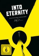 Into Eternity - Wohin mit unserem Atommüll? - Poster