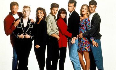 Beverly Hills, 90210 - Bild 11