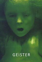 Geister - Poster