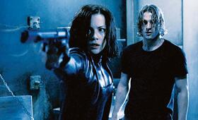 Underworld mit Kate Beckinsale und Scott Speedman - Bild 65