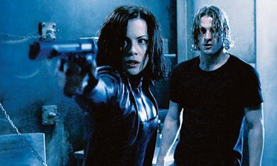 Underworld mit Kate Beckinsale und Scott Speedman - Bild 5