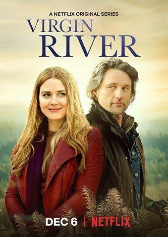 Virgin River - Staffel 1