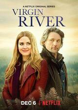 Virgin River - Poster