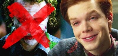 Das wird der neue Joker? Artikel