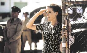 Pearl Harbor mit Kate Beckinsale - Bild 43