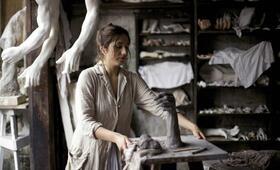 Auguste Rodin mit Izïa Higelin - Bild 9