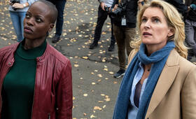 Tatort: National Feminin mit Maria Furtwängler und Florence Kasumba - Bild 20
