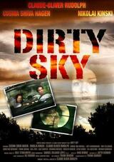 Dirty Sky - Poster