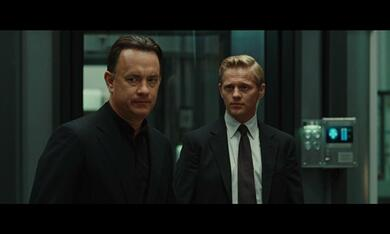 Illuminati mit Tom Hanks und Thure Lindhardt - Bild 10