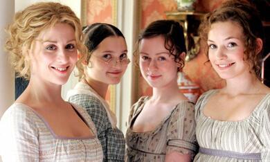 Wenn Jane Austen wüsste - Bild 6