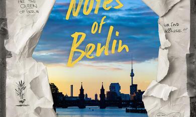 Notes of Berlin - Bild 1