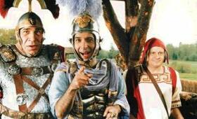 Asterix & Obelix gegen Caesar - Bild 5