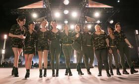 Pitch Perfect 3 mit Anna Kendrick, Hailee Steinfeld, Rebel Wilson, Brittany Snow, Hana Mae Lee und Kelley Jakle - Bild 11