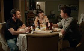 The Hollars mit Mary Elizabeth Winstead, Charlie Day und John Krasinski - Bild 34