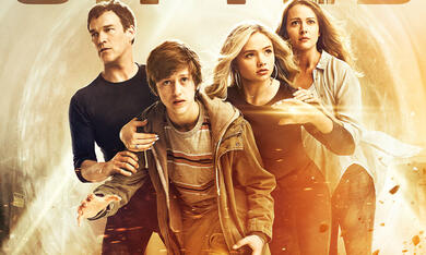 The Gifted, The Gifted Staffel 1 - Bild 5
