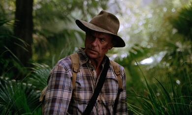 Jurassic Park III mit Sam Neill - Bild 3