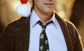 Schöne Bescherung mit Chevy Chase - Bild 8