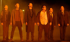 The World's End mit Simon Pegg, Nick Frost, Paddy Considine, David Bradley, Reece Shearsmith und Nicholas Burns - Bild 39
