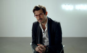 The Square mit Claes Bang - Bild 7