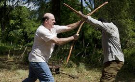 John Carroll Lynch in The Walking Dead - Bild 20