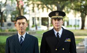 USS Indianapolis: Men of Courage mit Nicolas Cage - Bild 67