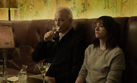 On the Rocks mit Bill Murray und Rashida Jones - Bild 2