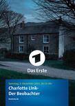 Charlotte link der beobachter poster