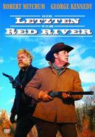 Die Letzten vom Red River