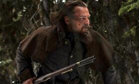 The Revenant - Der Rückkehrer mit Leonardo DiCaprio - Bild 133