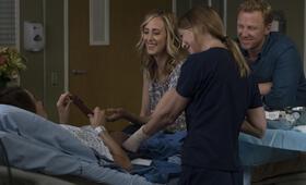 Grey's Anatomy - Staffel 14, Grey's Anatomy - Staffel 14 Episode 1 mit Kevin McKidd, Ellen Pompeo, Kim Raver und Martin Henderson - Bild 26