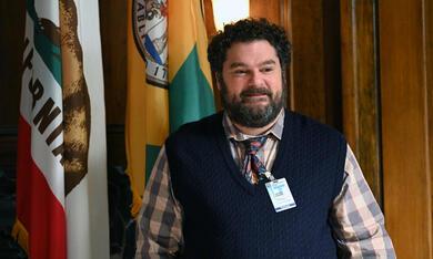 Mr. Mayor, Mr. Mayor - Staffel 1 - Bild 3