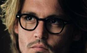 Das geheime Fenster mit Johnny Depp - Bild 20