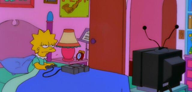 Auch Lisa würde sich über die Angebote freuen